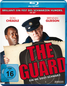 the-guard-cover