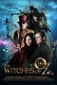 The_Witches_of_Oz (1)