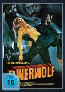der werwolf1981