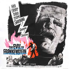 frankensteins ungeheuer2