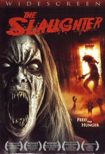the-slaughter-movie-poster-2006-1020481669