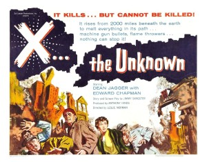 x-the-unknown-1956