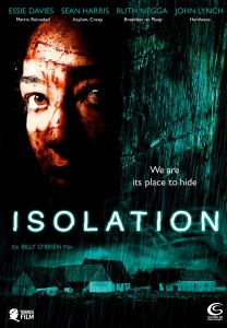 Isolation-Cover-157466