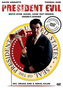 PresidentEvil-Cover-162589