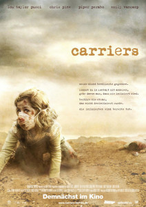 carriers_poster_german