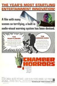 chamber_of_horrors_1966_poster_01