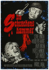 chamber_of_horrors_1966_poster_03