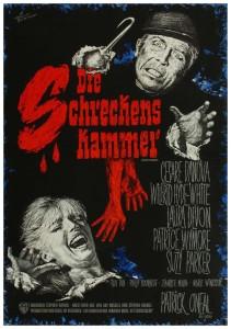chamber_of_horrors_1966_poster_03