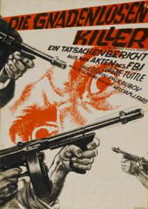 gnadenlosen_killer_die
