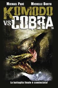 komodo-vs-cobra-movie-poster-2005-1020450548