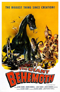 1-the-giant-behemoth-1959-everett