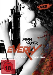 Everly03