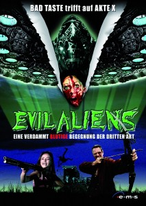 EvilAliens-Cover-154382