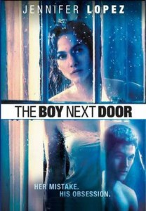 The-Boy-Next-Door-2015--Front-Cover-98433