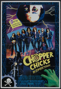 chopperchicksinzombietown