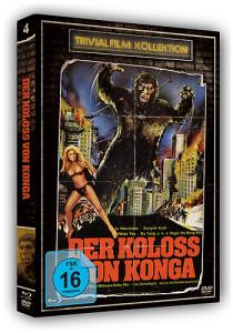 der-koloss-von-konga-limited-edition-blu-ray-bild-news