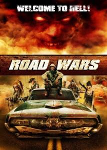 raod wars