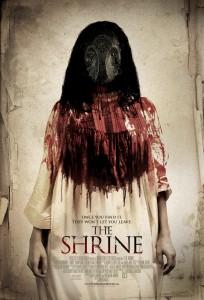 shrine_xlg