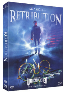 Retribution_Front-3D