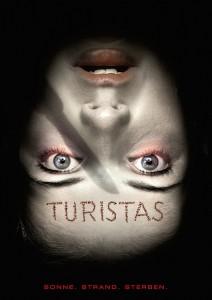 Turistas-Cover-161393