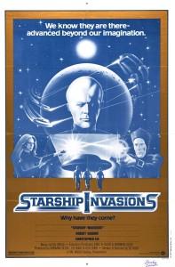 starship_invasions_poster_01