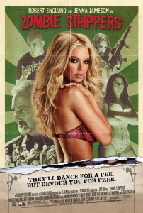 zombie_strippers_2008_poster