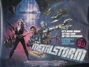 metalstorm (1)