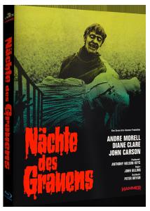 naechte_des_grauens_b