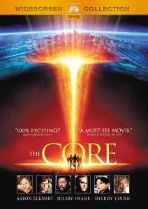 core_the_01