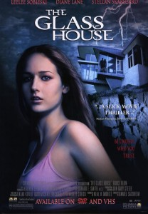 the-glass-house-movie-poster-2001-1020231119
