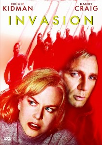Invasion-Cover-169695