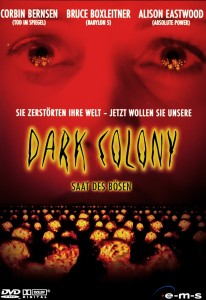 dark-colony-saat-des-boesen