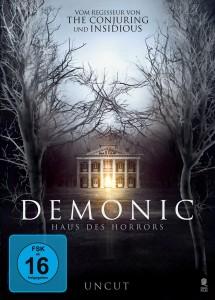 demonic tiberius film