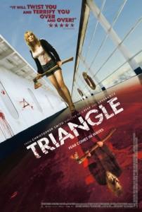 triangle-a