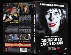 Parfüm_Dame_Schwarz_ECC_MB_CoverA-768x593