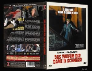 Parfüm_Dame_Schwarz_ECC_MB_CoverB-768x593