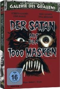 Satan3