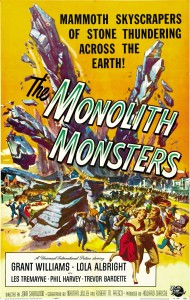 The_Monolith_Monsters